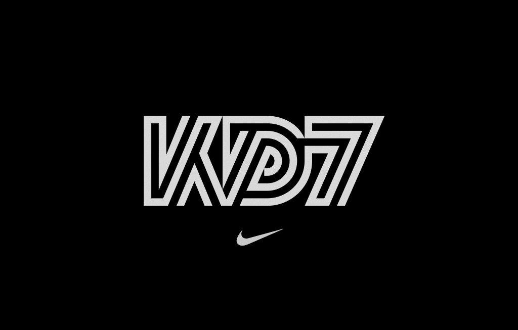 kd7-logo-1-1024x653