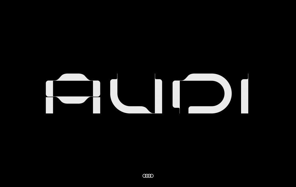 sawdust-x-audi-1-1024x647