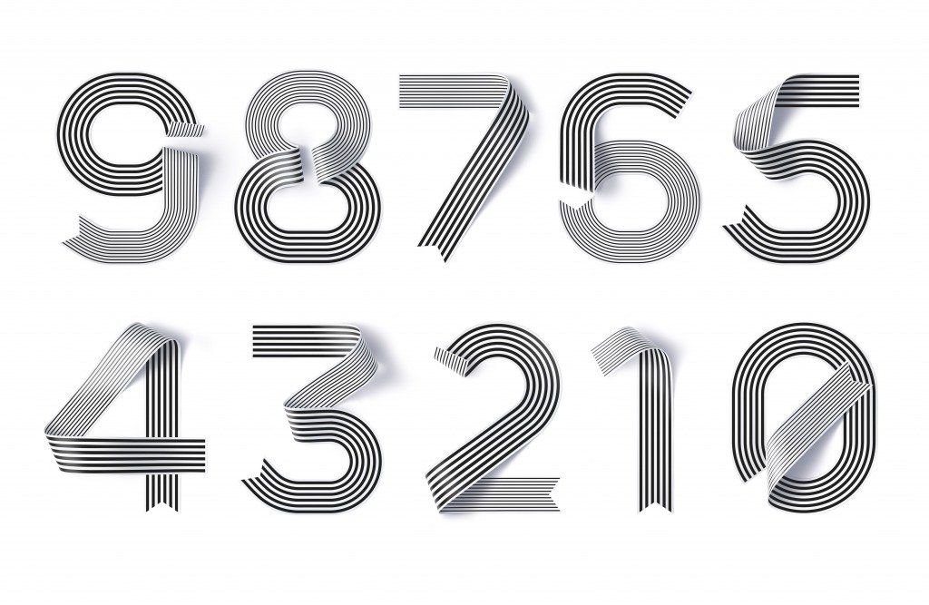 shanghai-ranking-200-numerals-1-1024x667