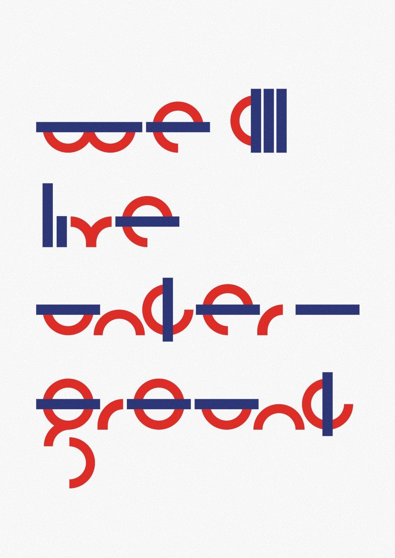 we-all-live-underground-1-1024x1448