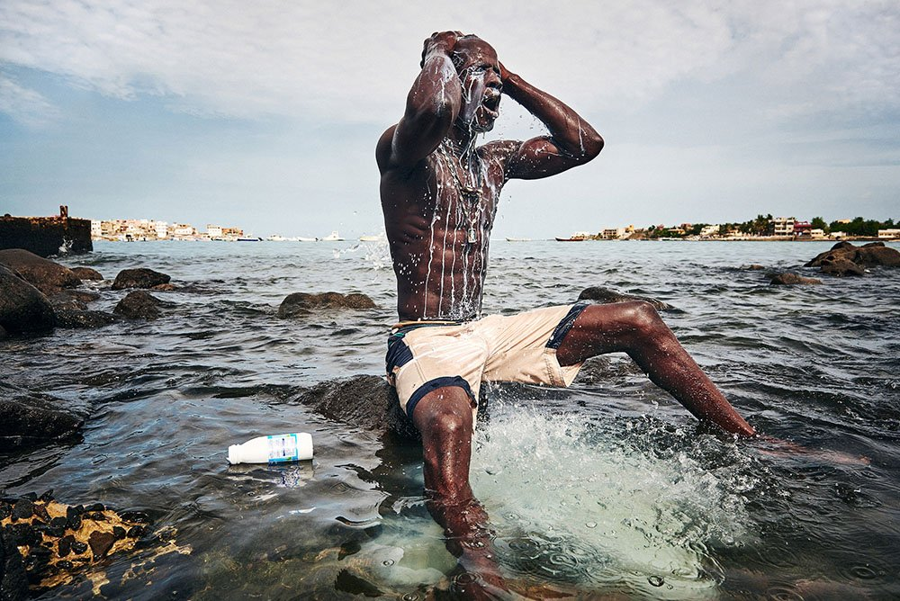 ©-Christian-Bobst-The-Gris-gris-Wrestlers-of-Senegal-01