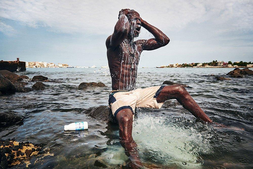 ©-Christian-Bobst-The-Gris-gris-Wrestlers-of-Senegal-01