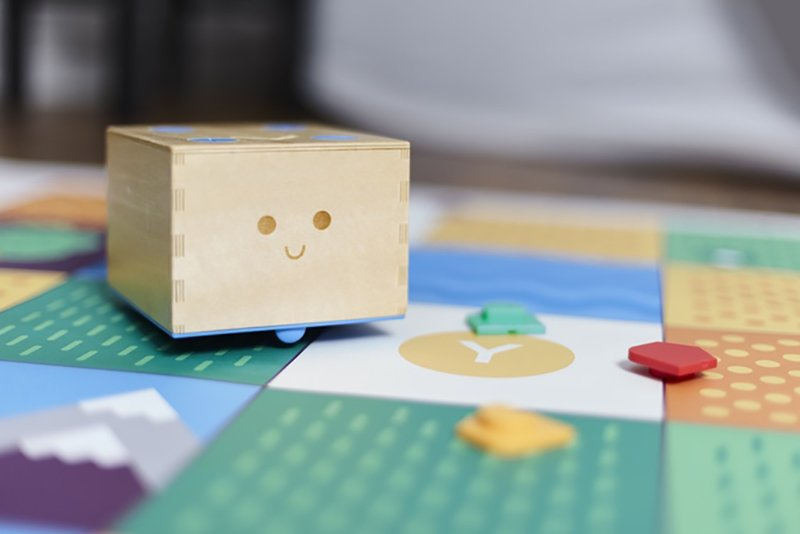 Cubetto_Designplayground_03