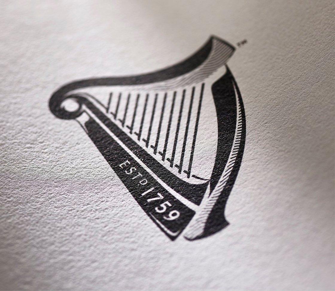 Guinness-identity-11-harp-print