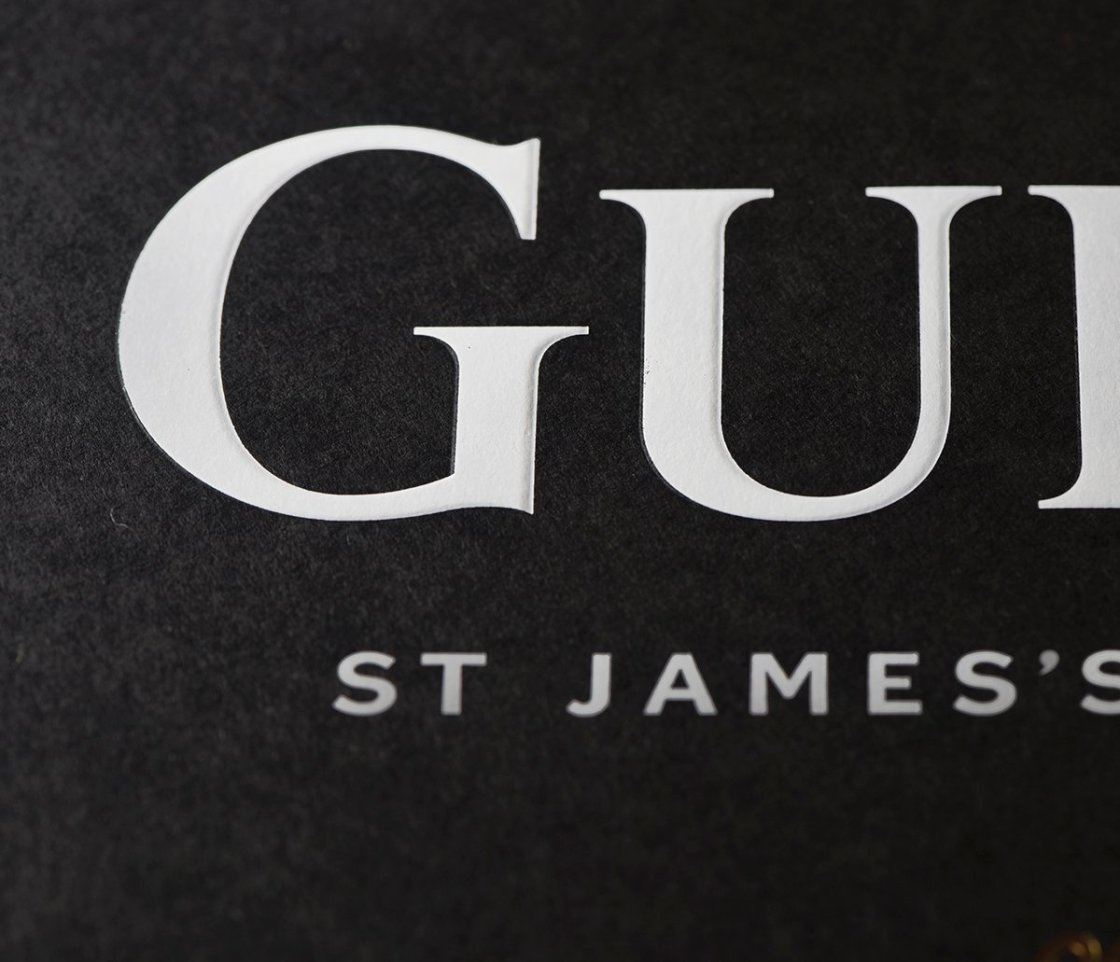 Guinness-identity-6-St-James