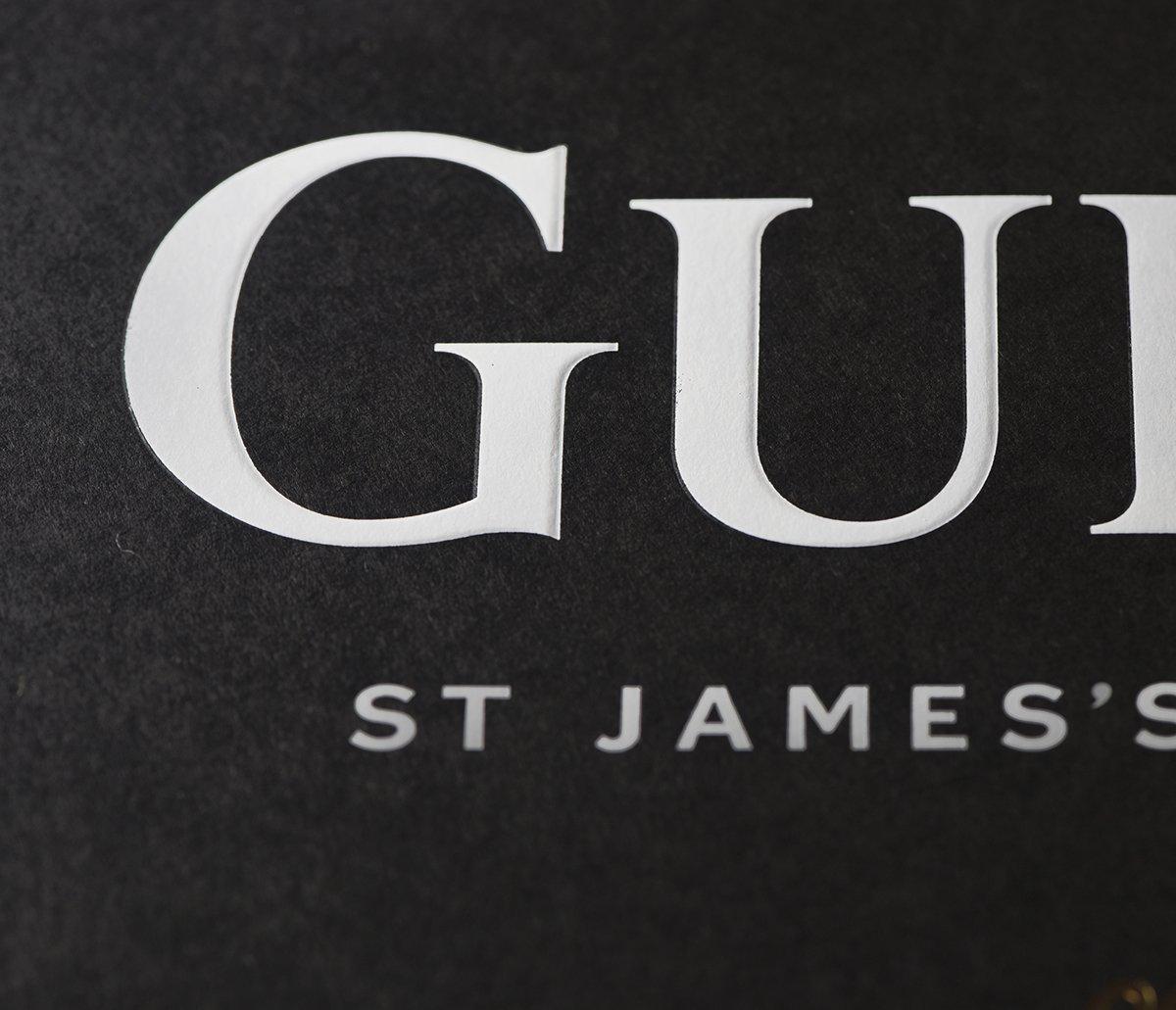 Guinness-identity-6-St-James