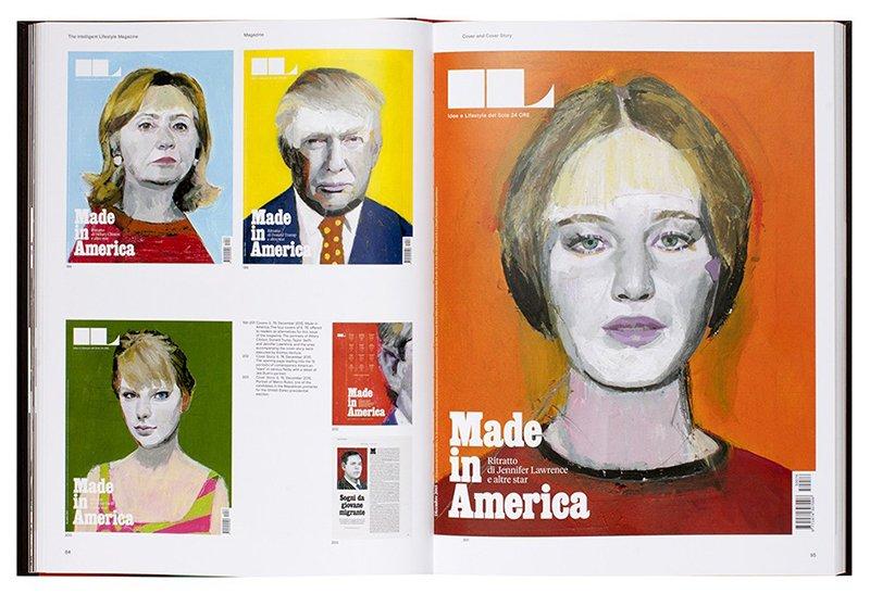 IL_intelligent_magazine_designoplayground_04