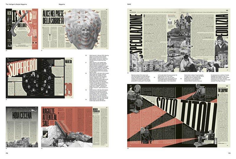IL_intelligent_magazine_designoplayground_08