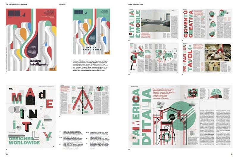IL_intelligent_magazine_designoplayground_15