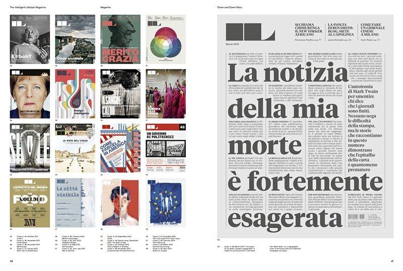 IL_intelligent_magazine_designoplayground_17