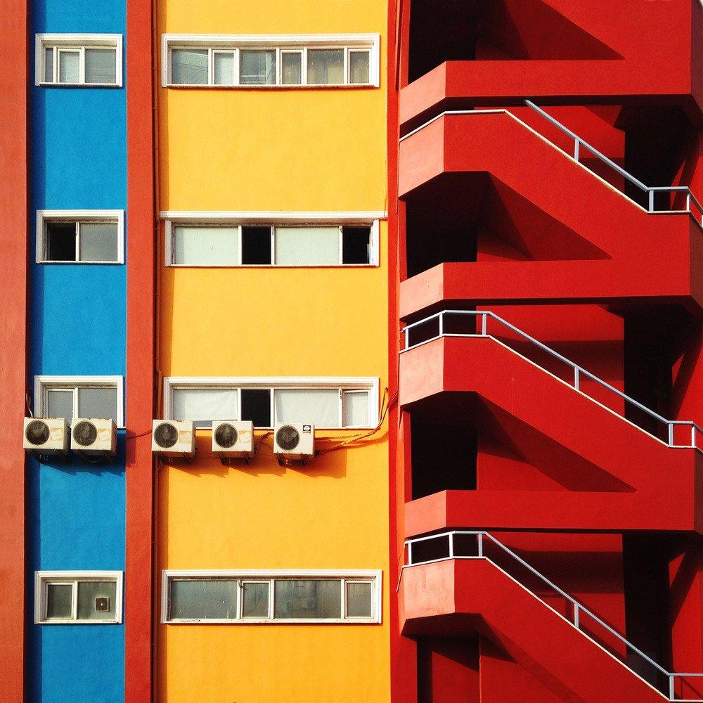 Yener_Torun-designplayground_03