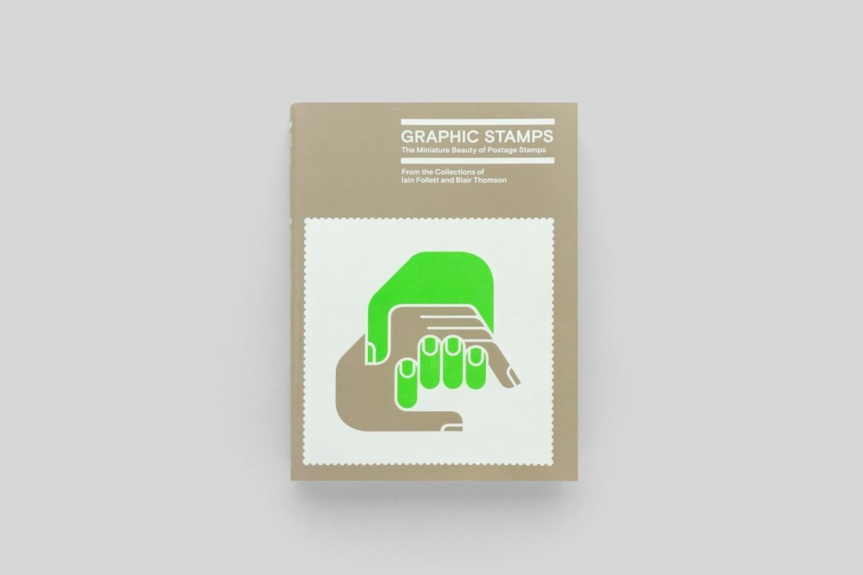 graphic_stamps-unit_editions-designplayground_01