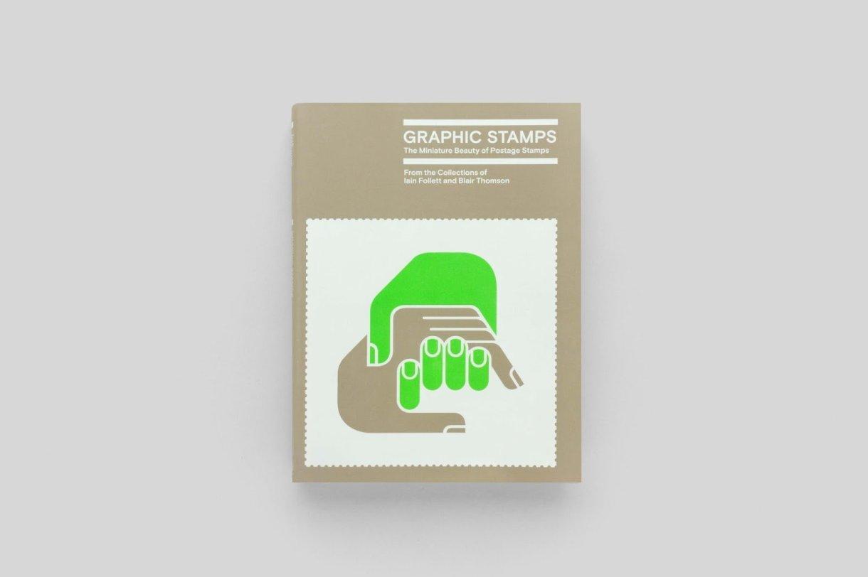 graphic_stamps-unit_editions-designplayground_01