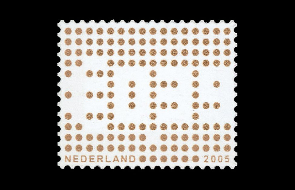 graphic_stamps-unit_editions-designplayground_21