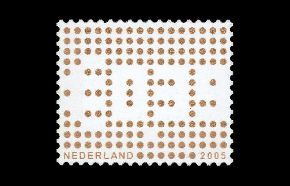 graphic_stamps-unit_editions-designplayground_21
