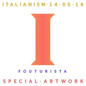 italianism_designplayground_04