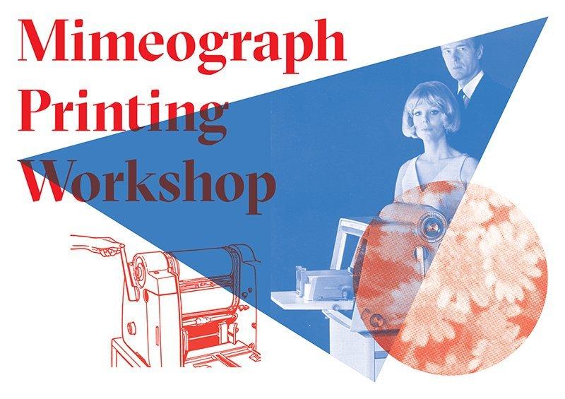 mimeograph_designplayground_05