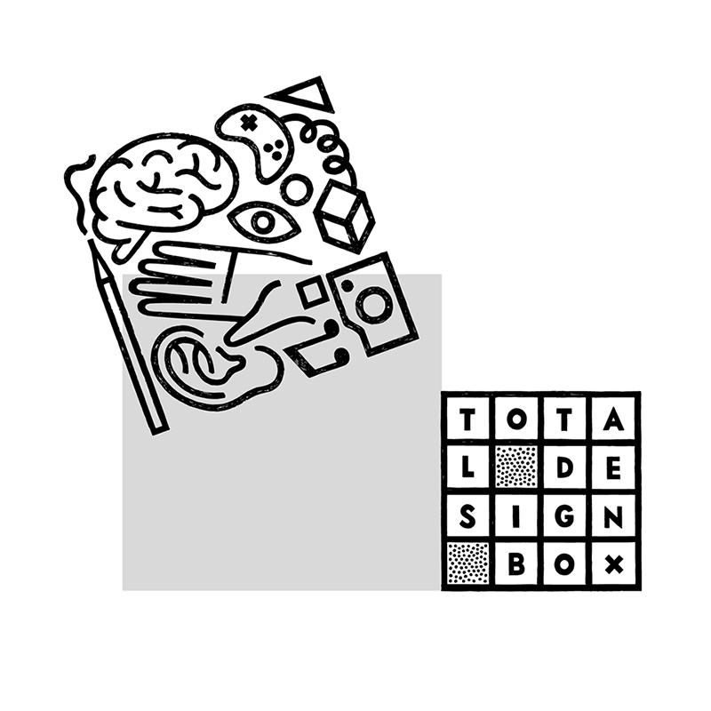 total_design_box_designplayground_02