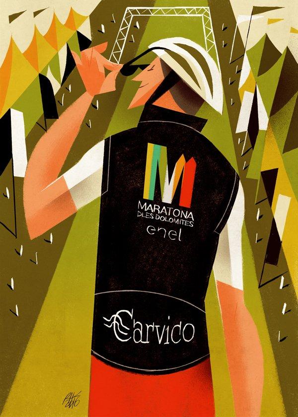 Dolomites 5c Carvico-designplayground