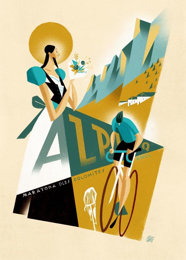 Dolomites 6c Alpiq-designplayground