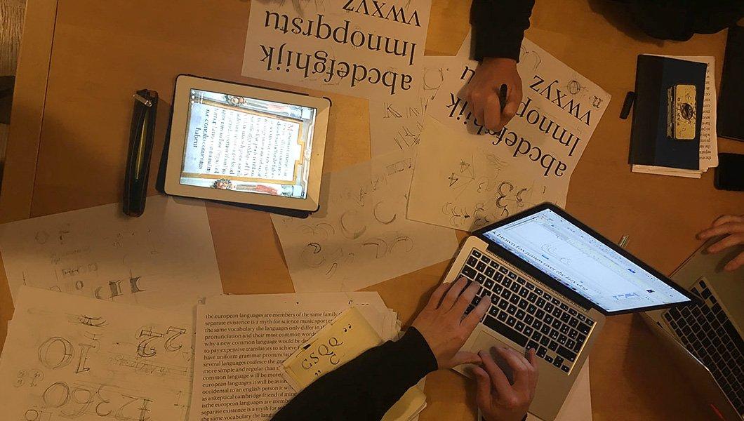 tipoviterbo_designplayground-4