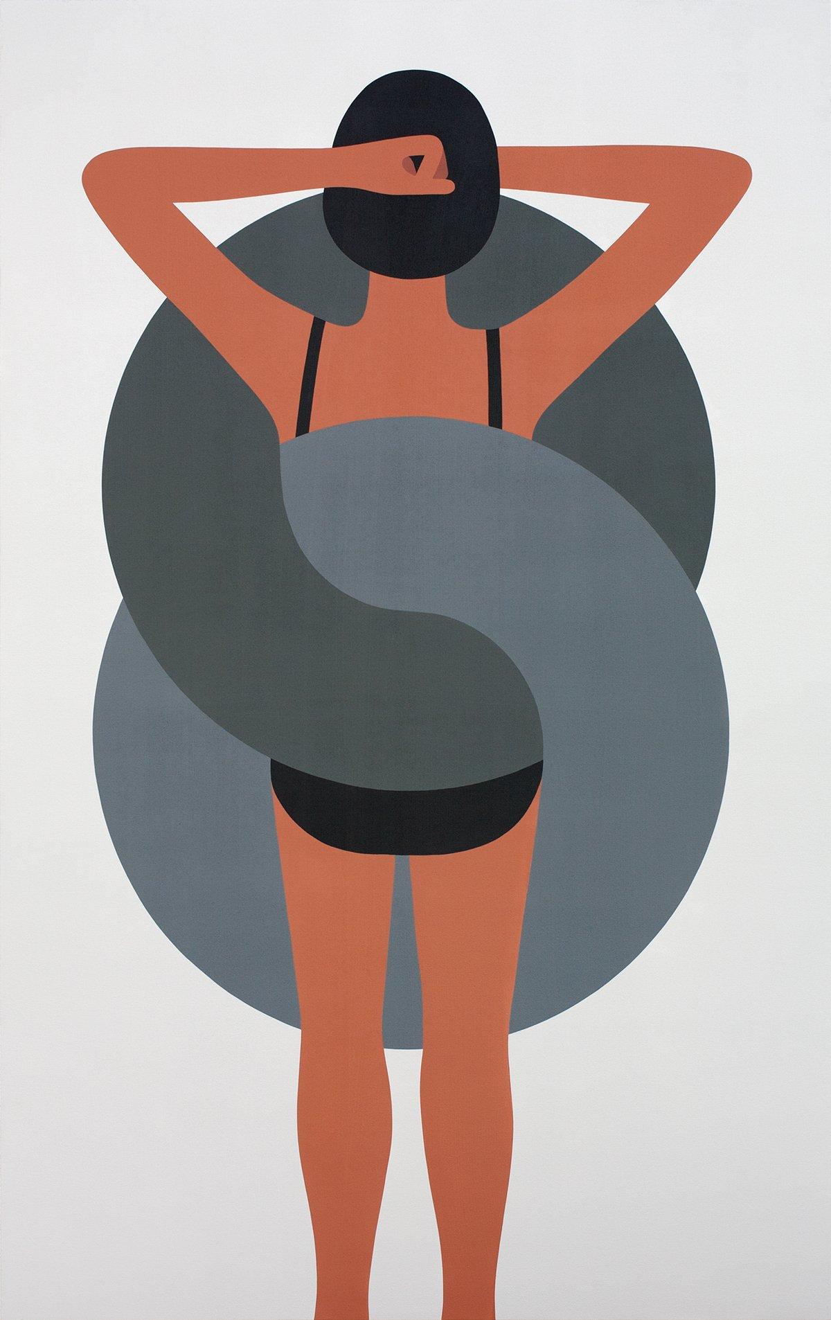 geoff_mcfetridge_paintings-designplayground_06