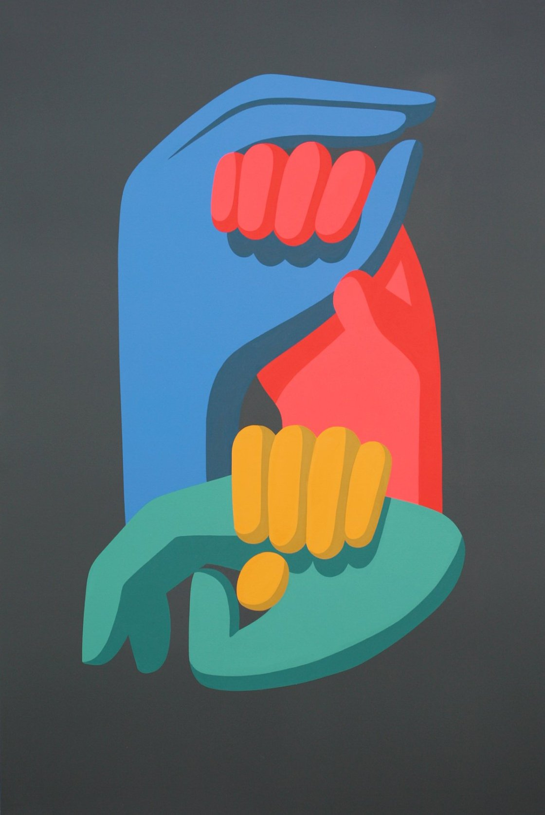 geoff_mcfetridge_paintings-designplayground_07