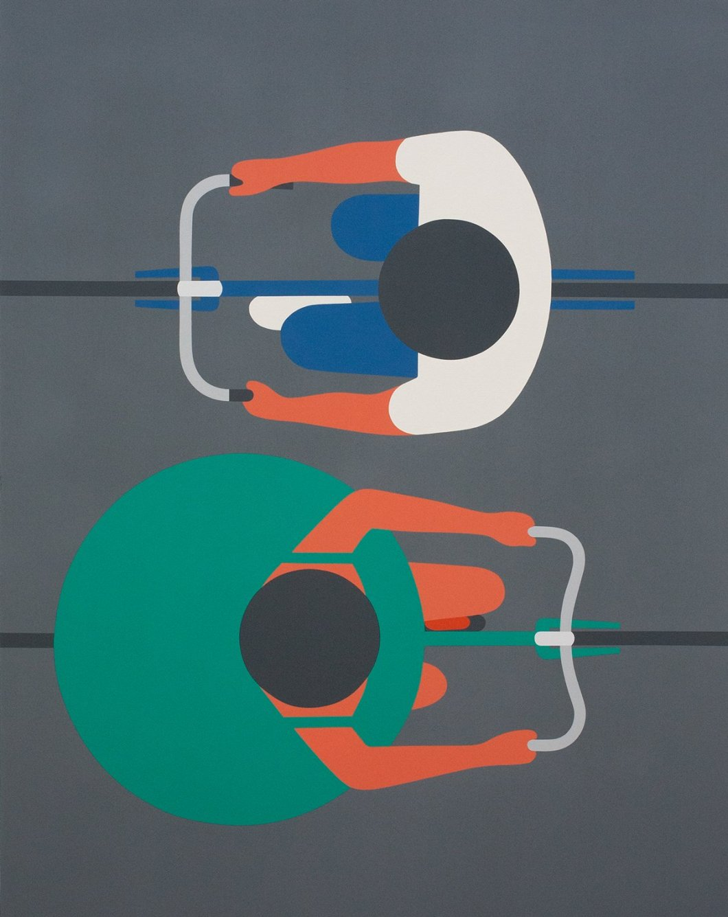geoff_mcfetridge_paintings-designplayground_11