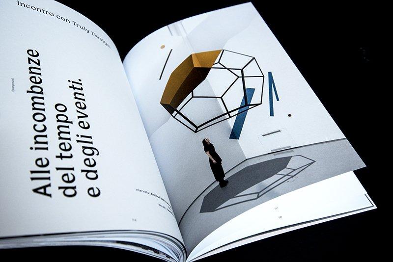 overground_designplayground_08