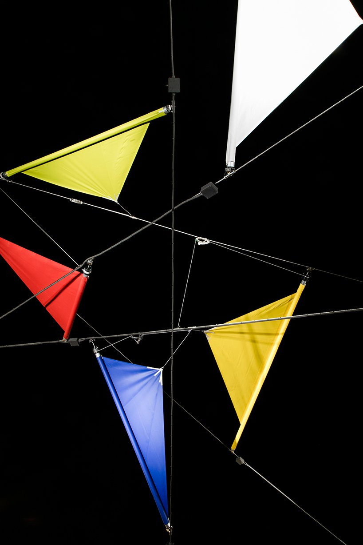 renzo-piano-alvisi-kirimoto-partners-piazza-faber-sardinia-sails-art-installation-designplayground-010