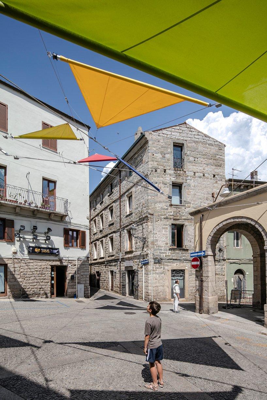 renzo-piano-alvisi-kirimoto-partners-piazza-faber-sardinia-sails-art-installation-designplayground-02