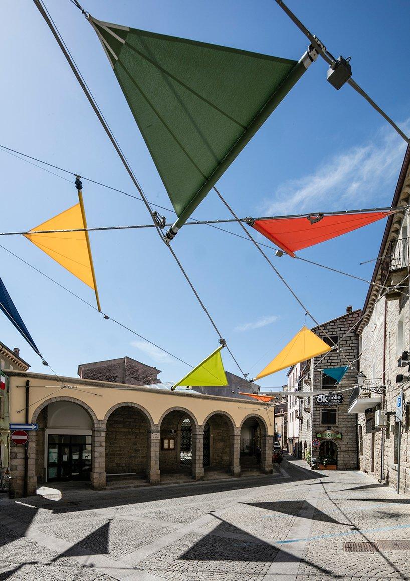 renzo-piano-alvisi-kirimoto-partners-piazza-faber-sardinia-sails-art-installation-designplayground-04