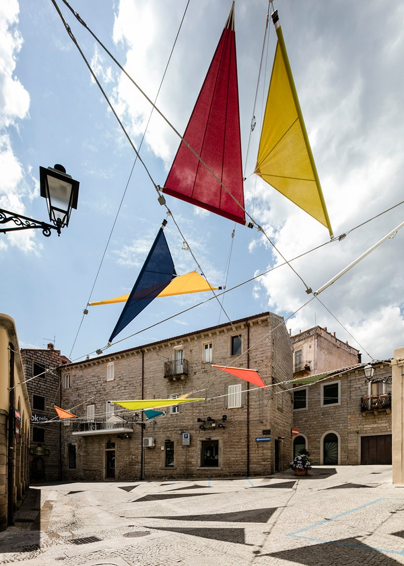 renzo-piano-alvisi-kirimoto-partners-piazza-faber-sardinia-sails-art-installation-designplayground-06