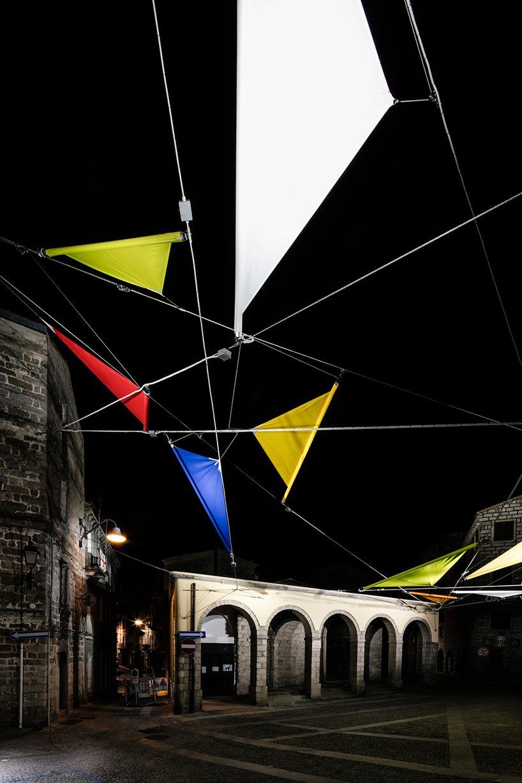 renzo-piano-alvisi-kirimoto-partners-piazza-faber-sardinia-sails-art-installation-designplayground-09
