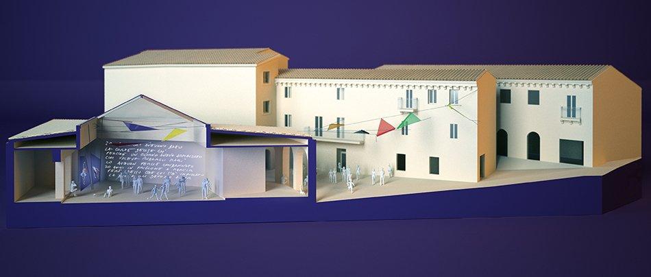 renzo-piano-alvisi-kirimoto-partners-piazza-faber-sardinia-sails-art-installation-designplayground-54