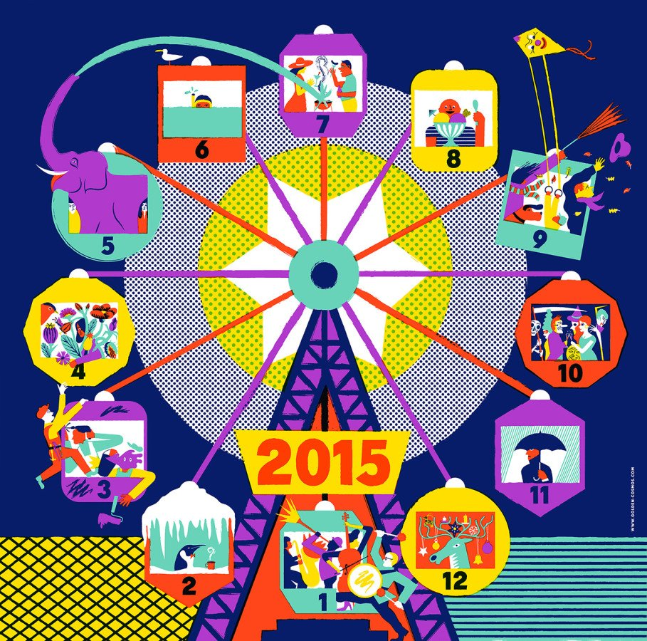 kalender-2015_vorschau_ohne-text_web02-909x900