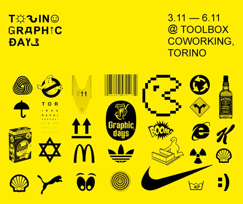 torino_graphic_days_designplayground_05