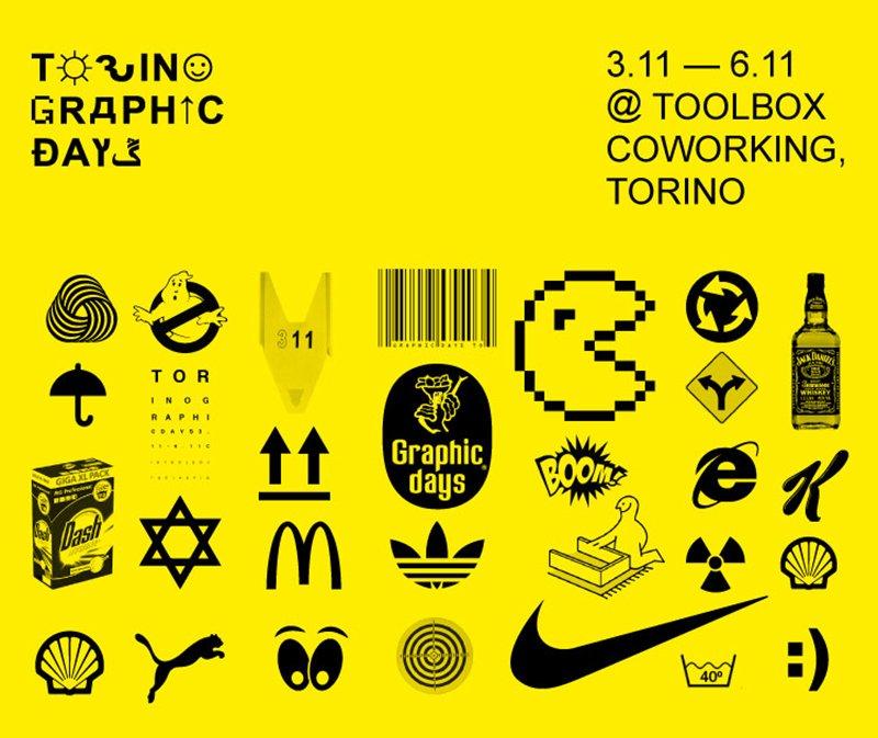 torino_graphic_days_designplayground_05