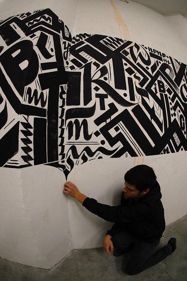 stroke_urban_art_fair_6_munich_03