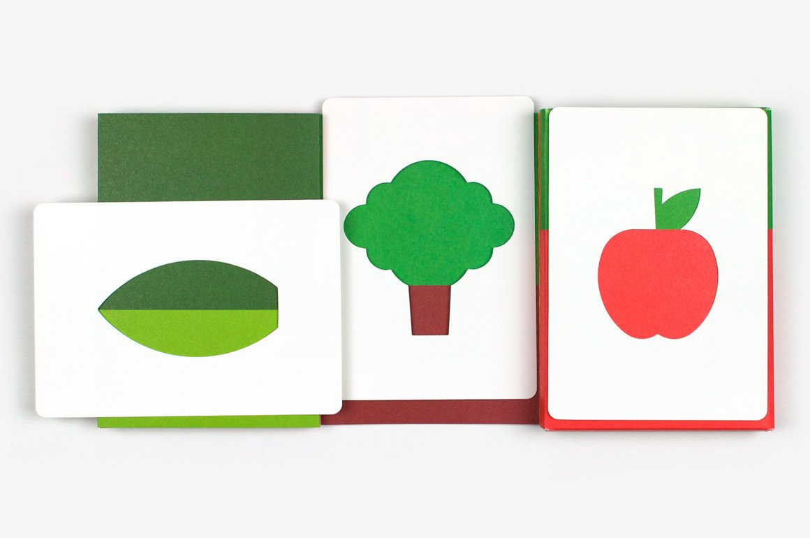 hello-tomato-editions-du-livre-11