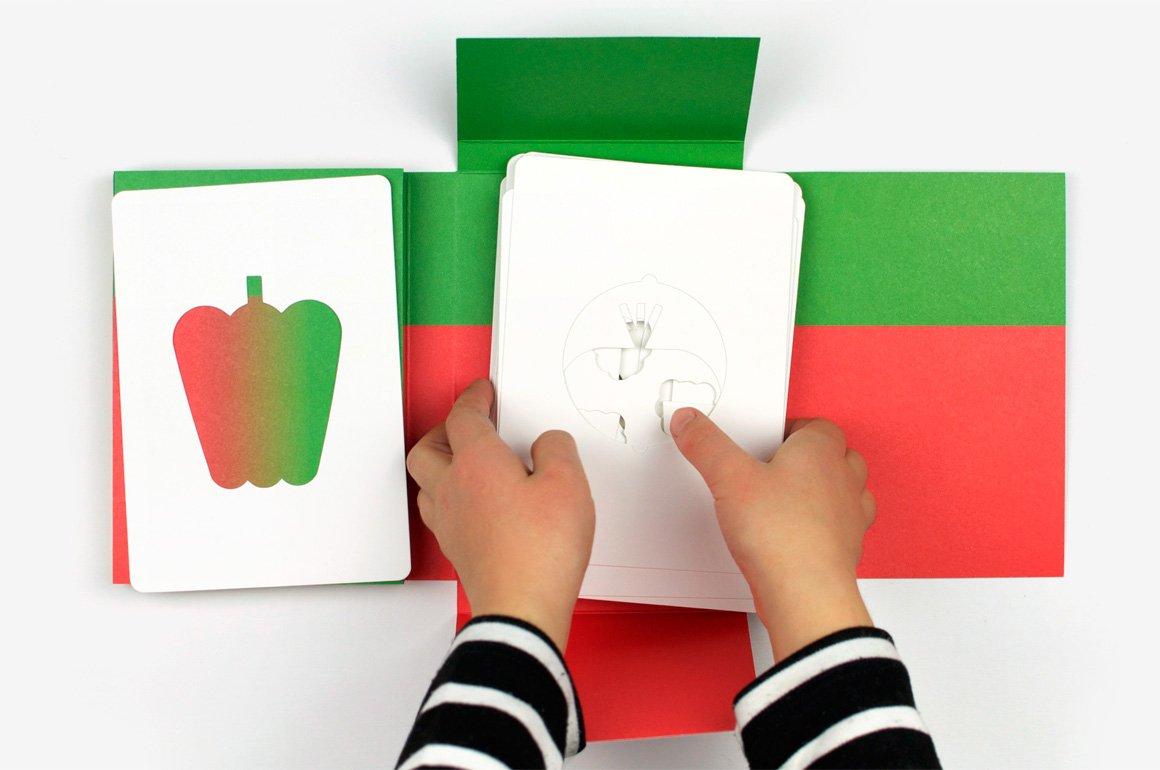 hello-tomato-editions-du-livre-4