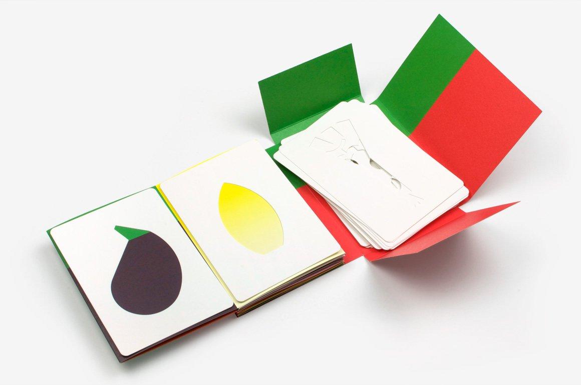 hello-tomato-editions-du-livre-5