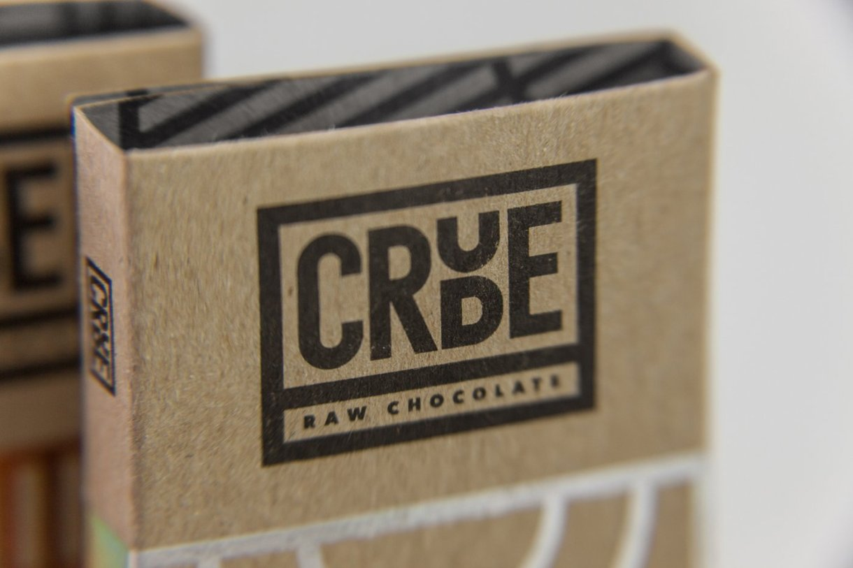 crude_happycentro_designplayground_13