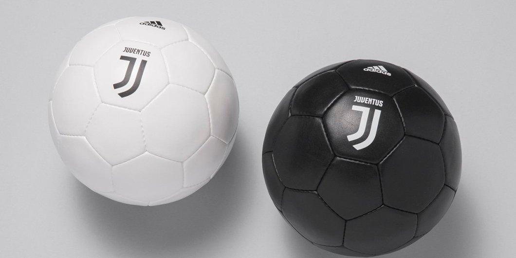 Juventus-4-2