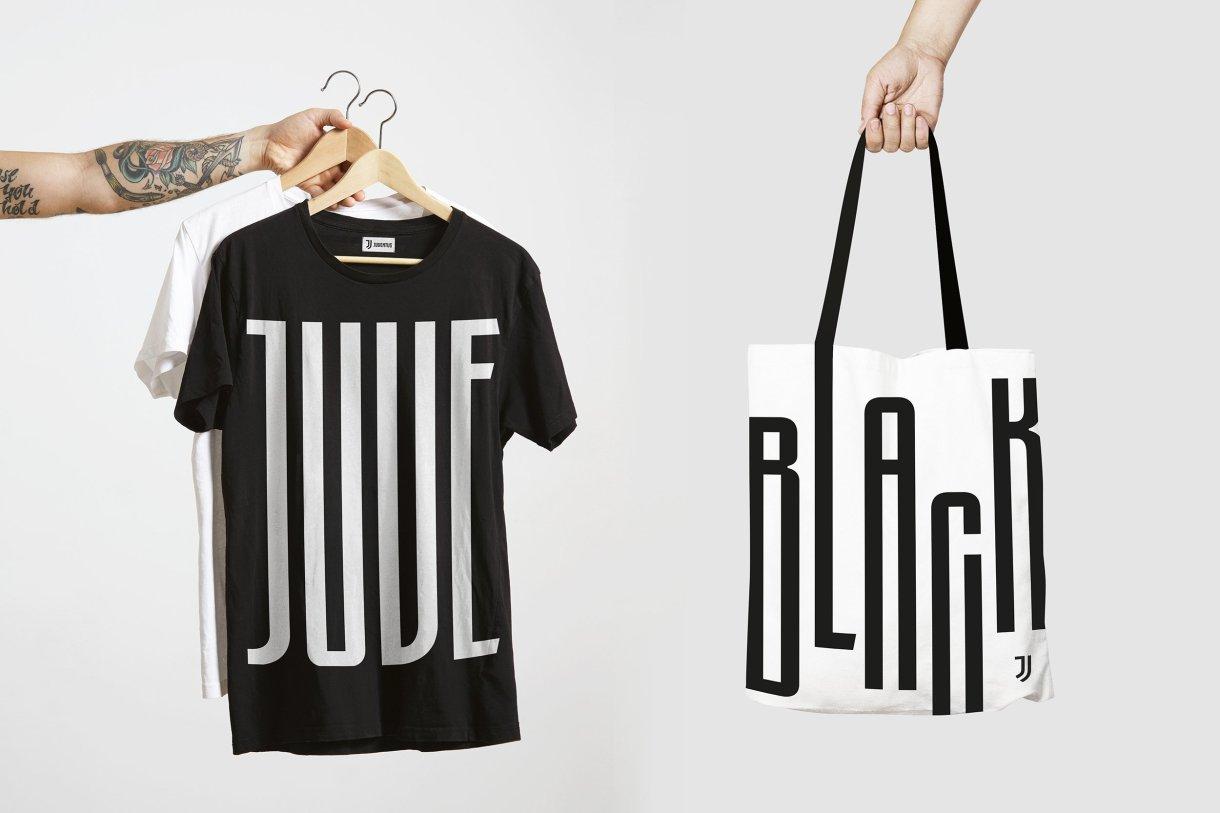 Juventus-T-Shirt-and-Tote-Bag-1-Interbrand-Milan