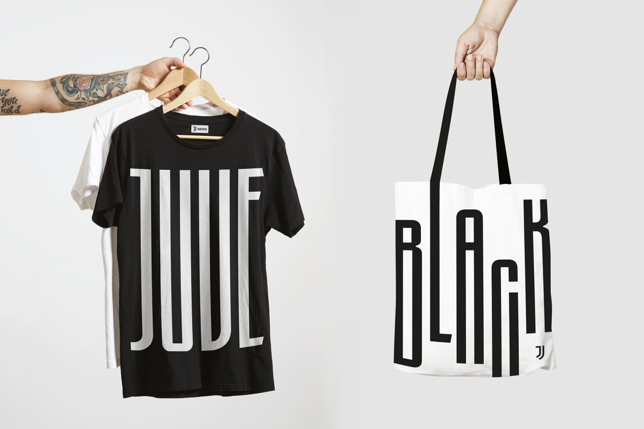 Juventus-T-Shirt-and-Tote-Bag-1-Interbrand-Milan