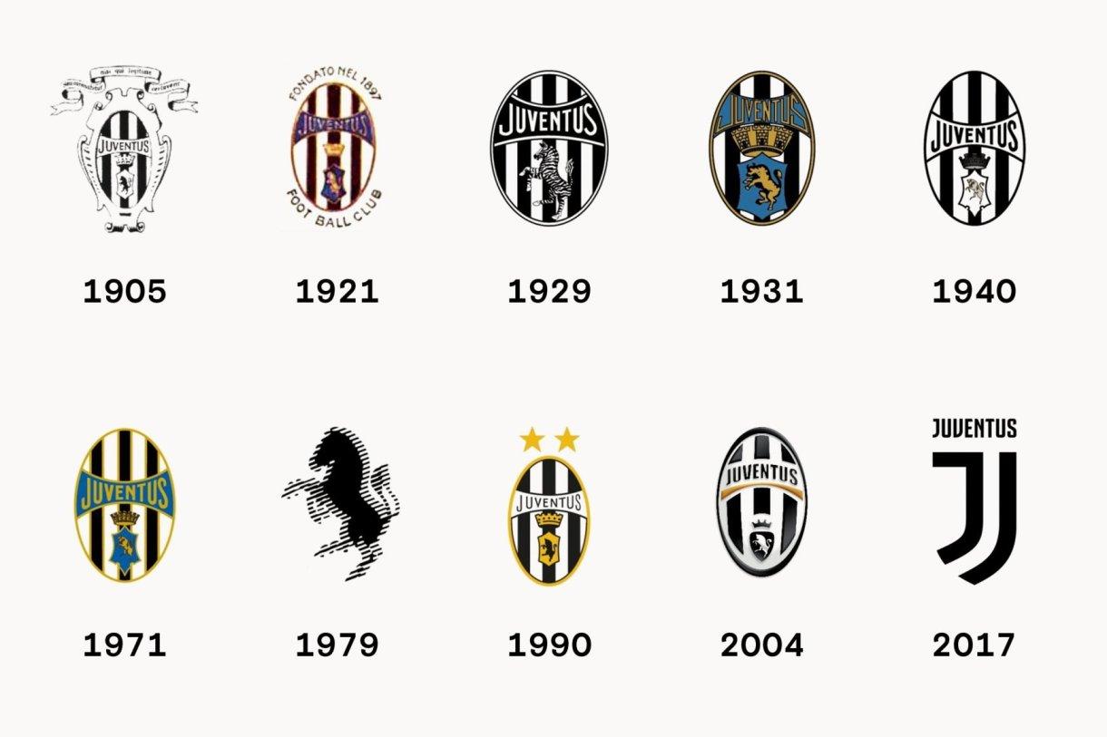 Logo-Juventus-history-design-G-1740x1160