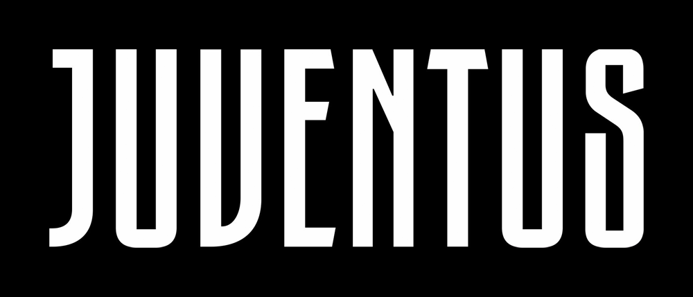 juventus_wordmark