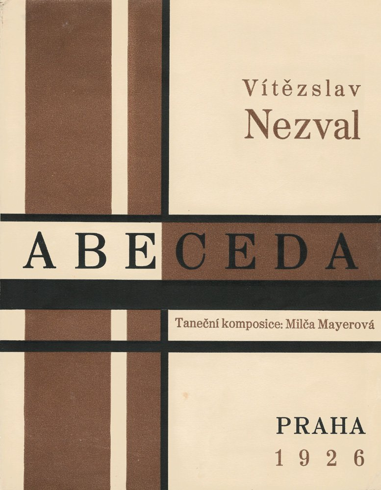 nezval-abeceda-01