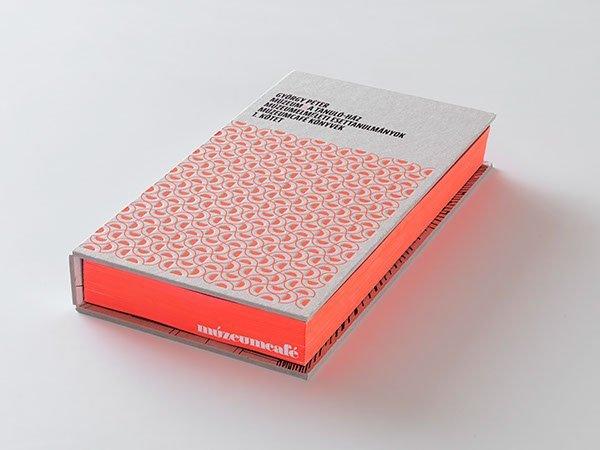 Museum – A House for Learning. Il libro di Péter György per MúzeumCafé sull'attività museale
